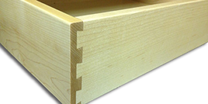 dovetail-drawer